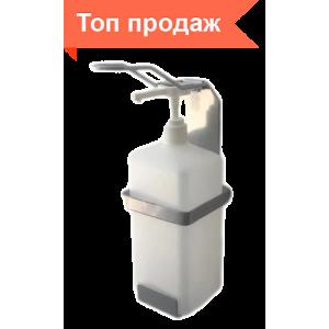 Локтевой дозатор SK EDW1Y для антисептика